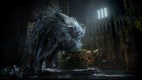 Dark Souls III 24 08 2016 screenshot (3)