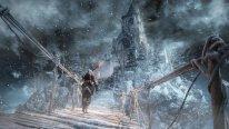 Dark Souls III 24 08 2016 screenshot (6)