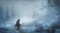 Dark Souls III 24 08 2016 screenshot (7)