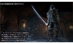 Dark Souls III Ashes of Ariandel image screenshot 9