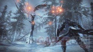 Dark Souls III DLC image screenshot 1