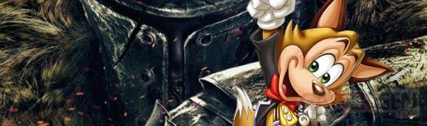 Dark Souls III Famitsu (2)