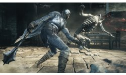 Dark Souls III image screenshot 10