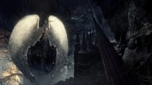 Dark Souls III The Ringed City image screenshot 1