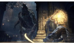 Dark Souls image screenshot 10