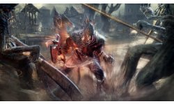 Dark Souls image screenshot 4