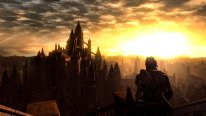 Dark Souls Remastered 08 03 04 2018
