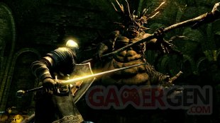 Dark Souls Remastered switch edition image (3)
