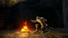 Dark Souls Trilogy (1)