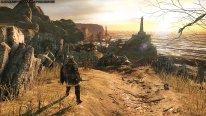 Dark Souls Trilogy (2)