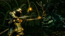 Dark Souls Trilogy (5)