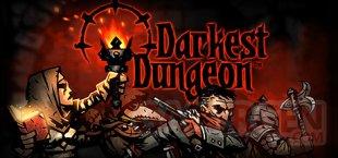 Darkest Dungeon header