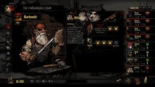 Darkest Dungeon01