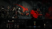 Darkest Dungeon02