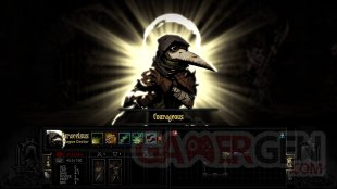 Darkest Dungeon04