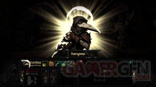 Darkest Dungeon04