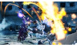 Darksiders 2 Deathinitive Edition 3