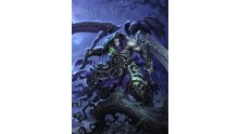 Darksiders-II_artwork