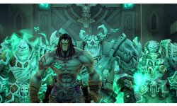 Darksiders II Deathinitive Edition 29 06 2015 after screenshot (1)