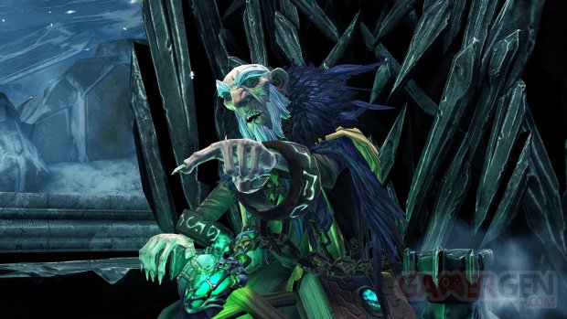 Darksiders II Deathinitive Edition 29 06 2015 after screenshot (2)