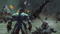 Darksiders II Deathinitive Edition 29 06 2015 after screenshot (3)