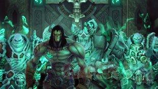 Darksiders II Deathinitive Edition 29 06 2015 before screenshot (1)