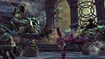 Darksiders II Deathinitive Edition image screenshot 1