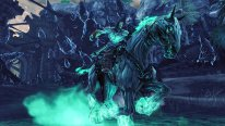 Darksiders II Deathinitive Edition image screenshot 2