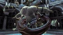 Darksiders II Deathinitive Edition image screenshot 3