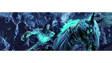 Darksiders II Deathinitive Edition impressions test edition switch image (2)