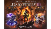 Darksiders-III-Armageddon-Mode-11-04-2019