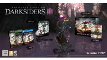 Darksiders-III-édition-collector-09-07-2018