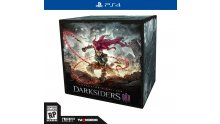 Darksiders-III-édition-collector-packaging-09-07-2018