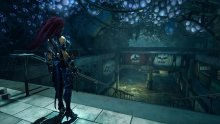 Darksiders III images (7)