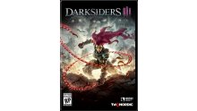 Darksiders-III-jaquette-PC-09-07-2018