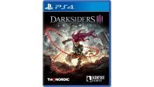 Darksiders-III-jaquette-PS4-09-07-2018