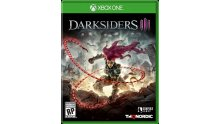 Darksiders-III-jaquette-Xbox-One-09-07-2018