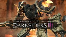 Darksiders-III-Keepers-of-the-Void-16-07-2019