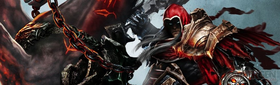 Darksiders images ban