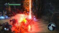 Darksiders Warmastered Edition 27 07 2016 screenshot 3