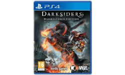 Darksiders Warmastered Edition 28 07 2016 jaquette (2)