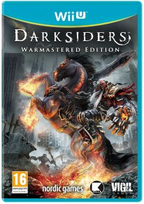 Darksiders Warmastered Edition 28 07 2016 jaquette (3)