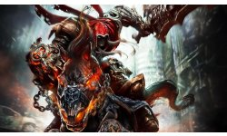 Darksiders Warmastered Edition image (2)
