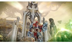 Darksiders Warmastered Edition Wii U Images (2)