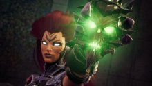 Darksiders3-Win64-Shipping-2018-11-16-19-19-49-216