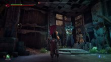 Darksiders3-Win64-Shipping-2018-11-16-19-52-17-019