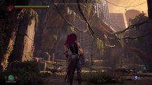 Darksiders3-Win64-Shipping-2018-11-16-20-10-12-638