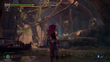 Darksiders3-Win64-Shipping-2018-11-16-20-13-37-483