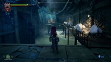 Darksiders3-Win64-Shipping-2018-11-16-23-41-31-221