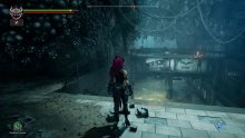 Darksiders3-Win64-Shipping-2018-11-16-23-50-17-253